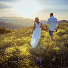 Wedding photographer Roman Lyubimskiy (Lubimskiy). Photo of 27.07.2016