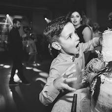 Wedding photographer Mikho Neyman (MihoNeiman). Photo of 14.09.2018