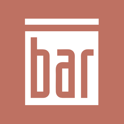 Bar Method (app)