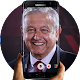 AMLO LaApp Pro icon