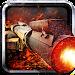 坦克风云 icon