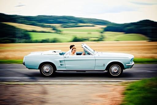 Wedding photographer Frank Ullmer (ullmer). Photo of 19.01.2014