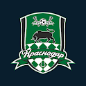 FC Krasnodar icon