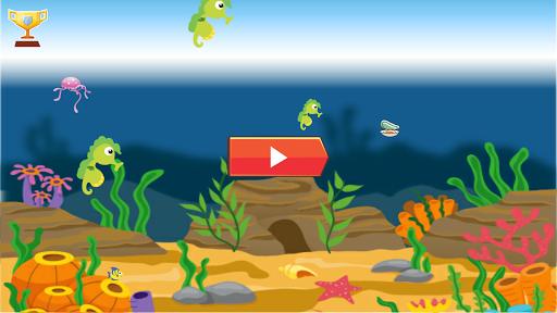 Fishing Classic 3.5 screenshots 1