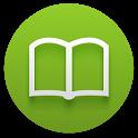Reader™ビューワープラグイン(旧フォーマット用) icon