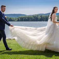 Wedding photographer Ferenc Szádvári (szadvariferenc). Photo of 21.03.2018