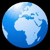 Webbrowser (Schneller und sicherer Web Explorer) kostenlos spielen