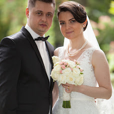 Wedding photographer Serban Andrei (wwwfunwedding). Photo of 17.07.2014