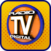 RADIO TV DIGITAL
