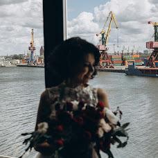 Свадебный фотограф Елена Косткевич (Kostkevich). Фотография от 11.08.2019