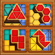 Block Puzzle Games: Wood Collection Android apk