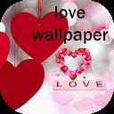 Love Wallpaper And Love Status icon
