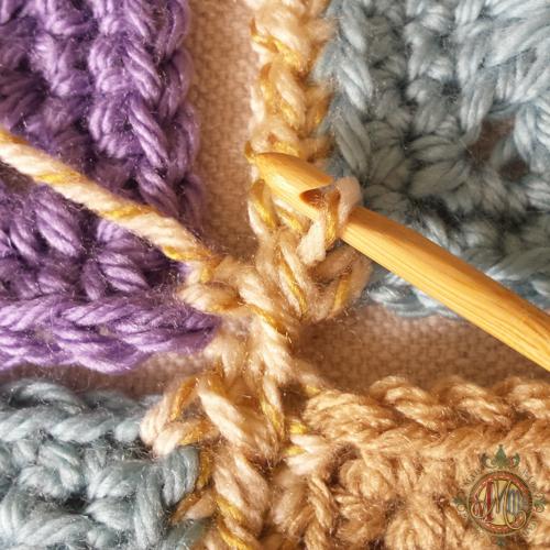 plt_join_crochet-4-2.jpg
