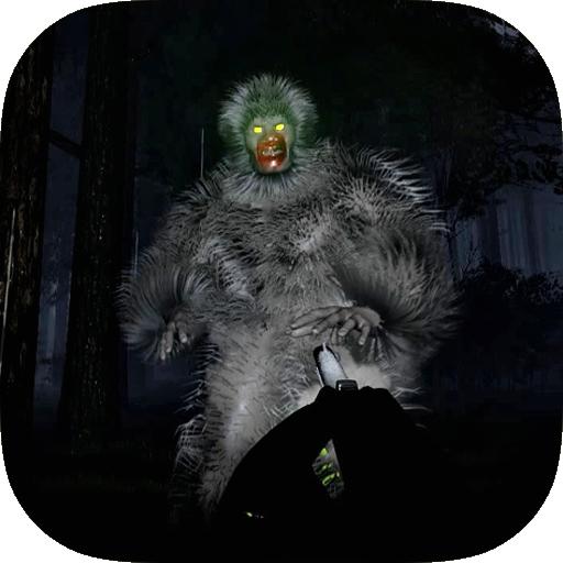 Finding Bigfoot Survival