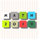 Math Quick 2019 Android apk
