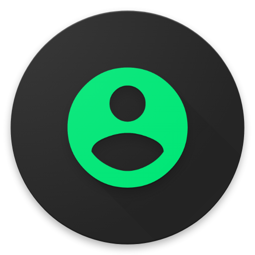 Turbo Unfollow (for Instagram) 1 1 4 + (AdFree) APK for Android