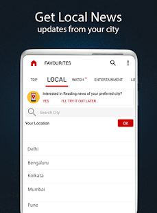 Download NewsPoint For PC Windows and Mac apk screenshot 13