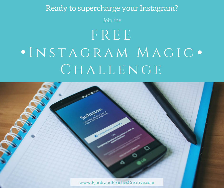 How to build a Community on Instagram