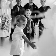 Свадебный фотограф Мария Латонина (marialatonina). Фотография от 06.10.2018