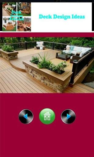 桥面设计理念|玩生活App免費|玩APPs