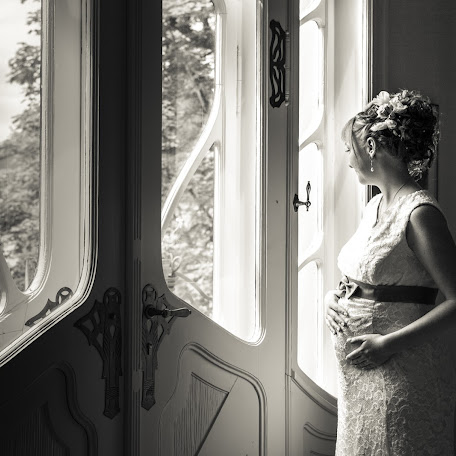 Wedding photographer Jessica Grossmann (jessicagrossma). Photo of 25.08.2015