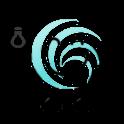 Weaver Lights icon