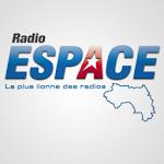 ESPACE FM GUINEE Icon