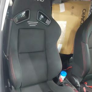 スイフトスポーツ ZC33S 1年式  セーフティパッケージのカスタム事例画像 にゃご吉Sさんの2020年01月04日18:06の投稿