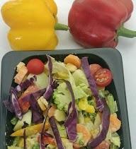 Salad Vibes photo 11