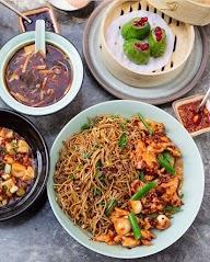 Jia The Oriental Kitchen photo 4
