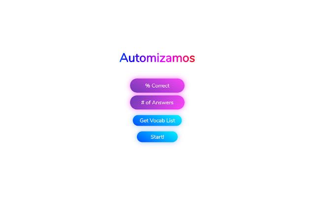 Automizamos