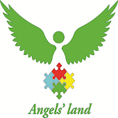 angel's land