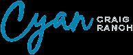Cyan Craig Ranch Apartments Homepage