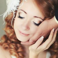 Wedding photographer Igor Podolyan (podolyan). Photo of 06.07.2014