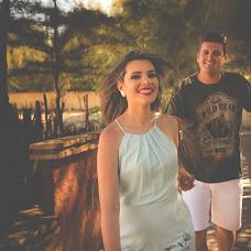 Wedding photographer Daniel Carneiro da cunha (danielcarneiro). Photo of 07.02.2018