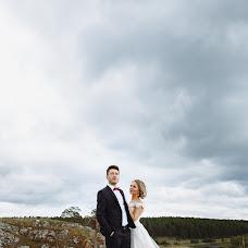 Wedding photographer Mariya Balchugova (balchugova). Photo of 23.12.2018