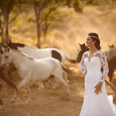 Wedding photographer Raphael Gallo (Raphaelgallo). Photo of 11.04.2017