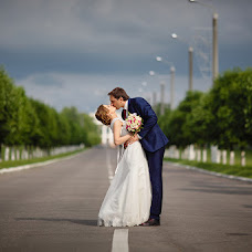 Wedding photographer Dmitriy Alimkin (Alimkin). Photo of 08.08.2017