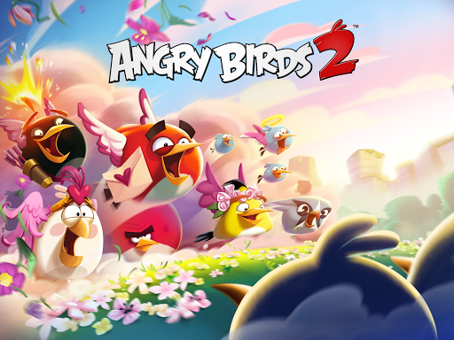 Angry Birds 2 2.38.2 screenshots 12
