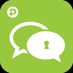 Secure Conversations Online PC (Windows / MAC)