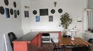 Art Blend Cafe photo 11
