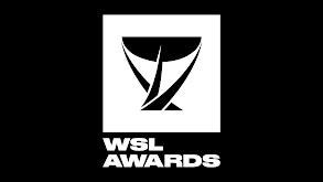 WSL Awards thumbnail