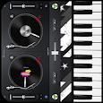 DJ Dangdut Koplo Piano