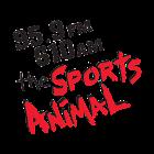 610 KNML The Sports Animal icon