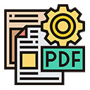 Quick And Easy PDF