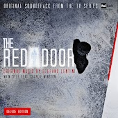 The Red Door (Original Soundtrack from the TV Series) [Deluxe Edition]