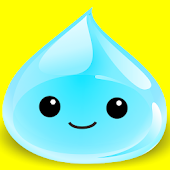 Water Time Reminder - Drink Water Tracker Free