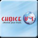 Choice Y T icon