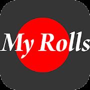 MyRolls | Саранск