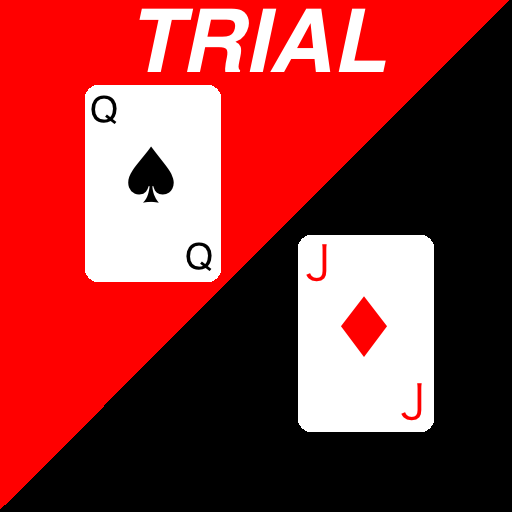 Pinochle An.. file APK for Gaming PC/PS3/PS4 Smart TV